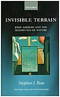 Invisible Terrain