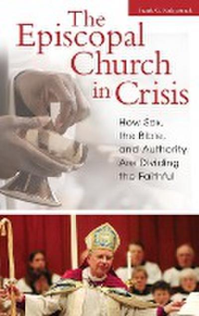 The Episcopal Church in Crisis