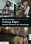 Cutting Edge!