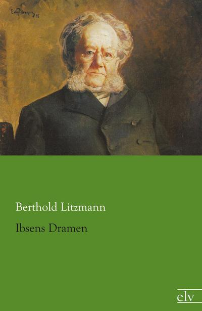 Ibsens Dramen
