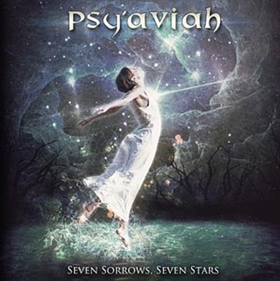 Seven Sorrows,Seven Stars