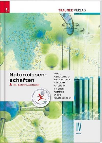 naturwissenschaften-iv-hak-inkl-digitalem-zusatzpaket