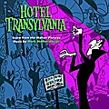 Hotel Transylvania: Score from the Motion Pictures