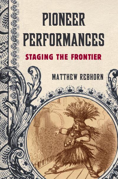 Pioneer Performances