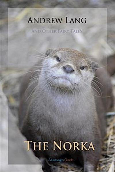 Norka and Other Fairy Tales