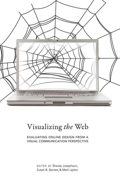 Visualizing the Web