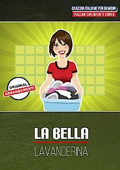 La Bella Lavanderina