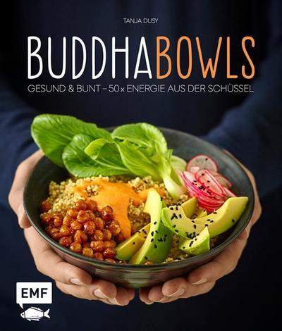 Buddha-Bowls