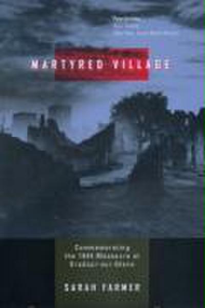 Martyred Village
