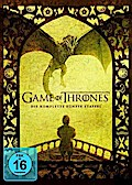 Game of Thrones - Die komplette 5. Staffel