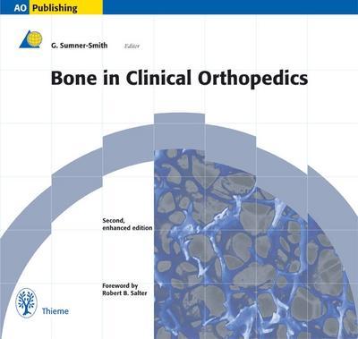 Bone in Clinical Orthopedics