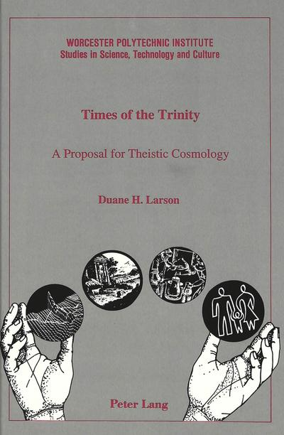 Times of the Trinity