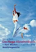 Das Yoga-Abnehmbuch