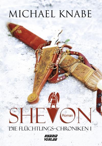 Shevon