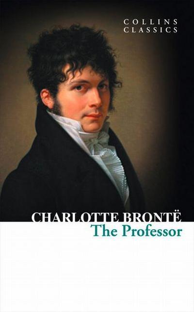 Professor (Collins Classics)