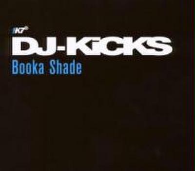 Dj Kicks Limited Edition