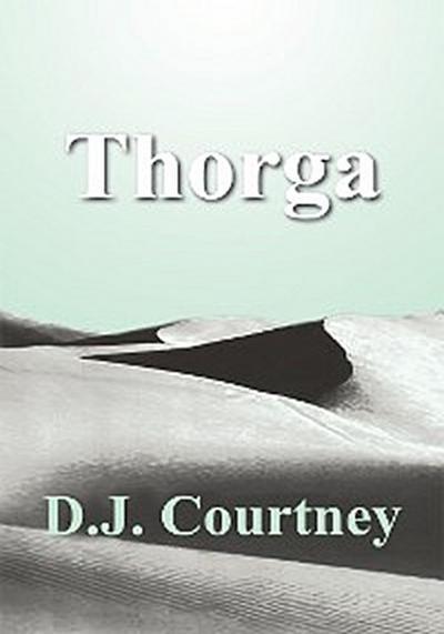 Thorga