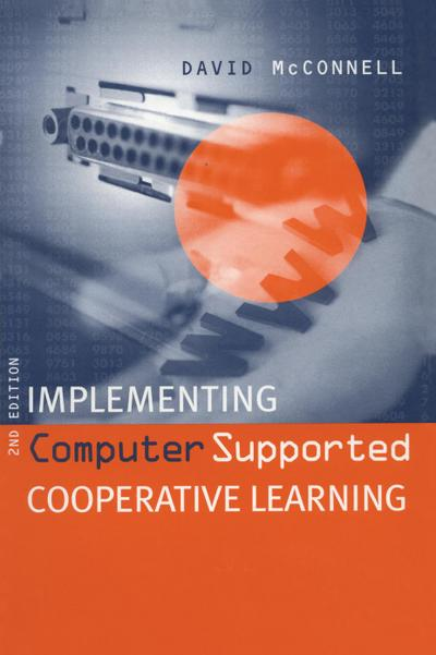 Implementing Computing Supported Cooperative Learning