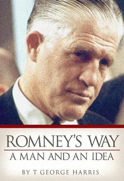 Romney's Way