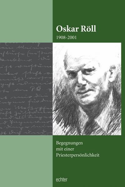 Oskar Röll (1908-2001)