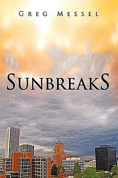 Sunbreaks