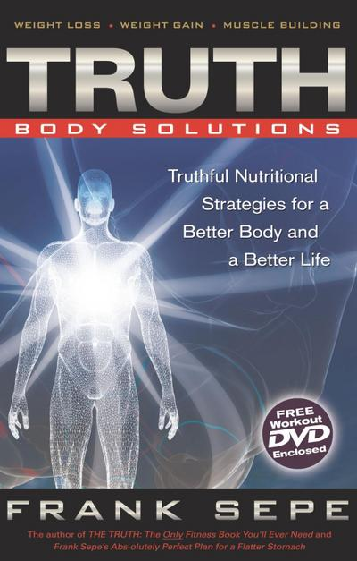 TRUTH Body Solutions