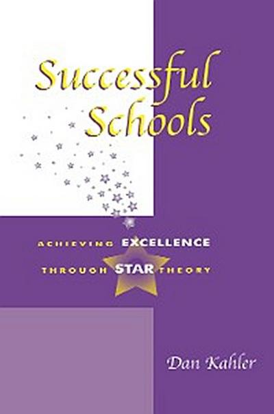Successful Schools