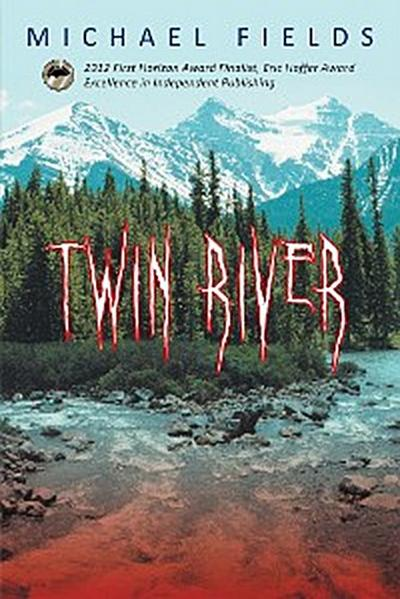 Twin River