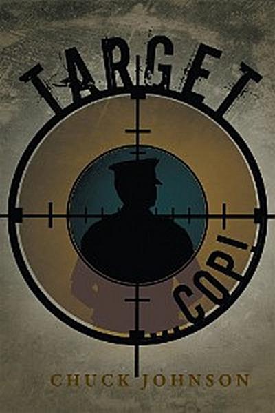 Target … Cop!