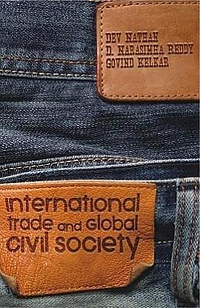 International Trade and Global Civil Society