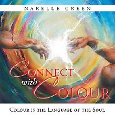 Connect with Colour