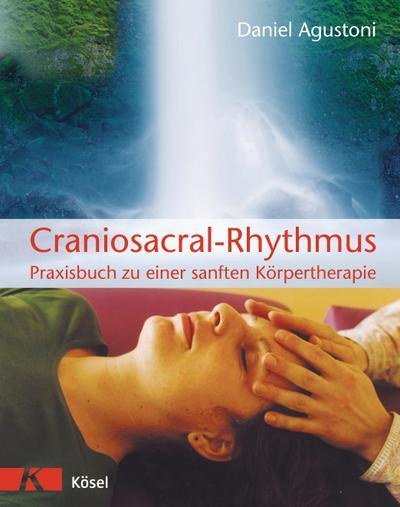 Craniosacral-Rhythmus