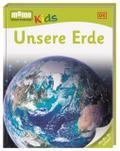 memo Kids. Unsere Erde; memo Kids; Deutsch; d ...