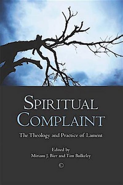 Spiritual Complaint