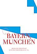 Bayern, München