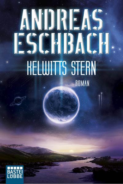 Kelwitts Stern: Roman