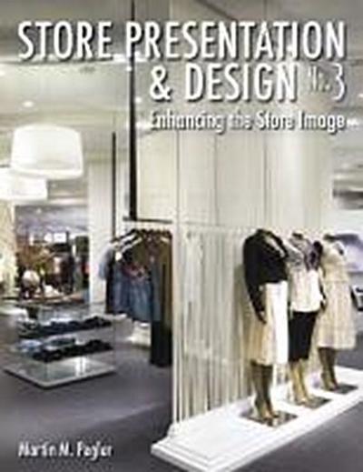 Store Presentation and Design 3