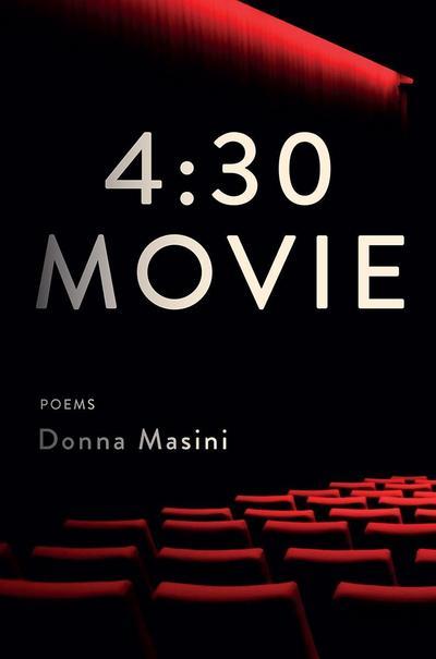 4:30 Movie: Poems