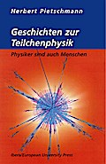 Geschichten zur Teilchenphysik