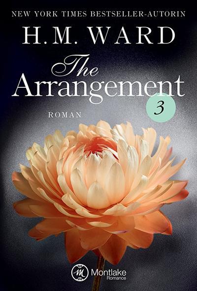 The Arrangement 3
