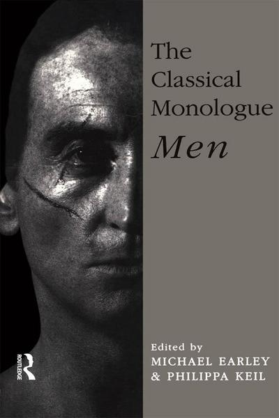 The Classical Monologue (M)