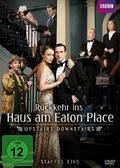 Rückkehr ins Haus am Eaton Place