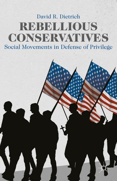 Rebellious Conservatives