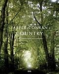 Country; Vom Charme englischen Landlebens   ; ...