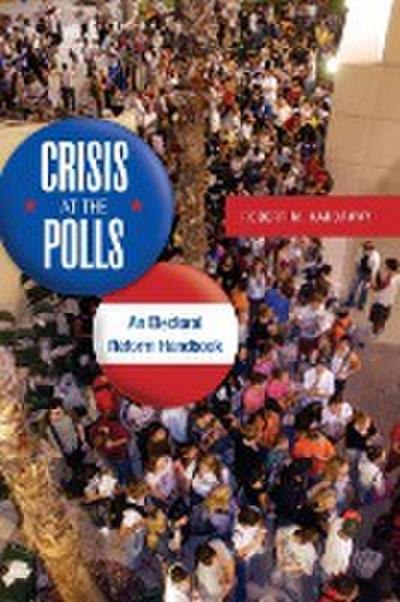 Crisis at the Polls