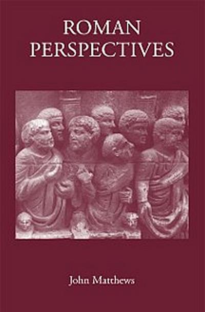 Roman Perspectives