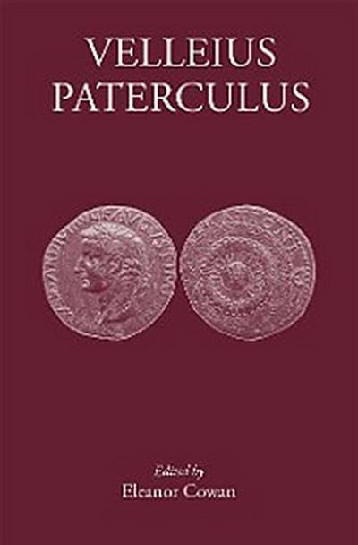 Velleius Paterculus