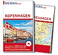 MERIAN live! Kopenhagen