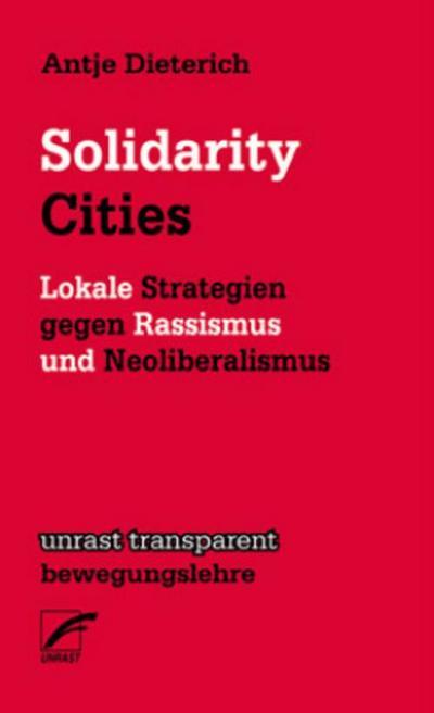 Solidarity Cities