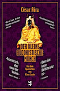 Der kleine buddhistische Mönch; Bibliothek Ce ...